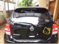 Jual Cepat Nissan March 1.2 L (march blkg.jpg)