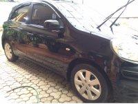 Jual Cepat Nissan March 1.2 L (samping kanan.jpg)