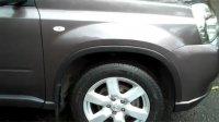 X-Trail: Nissan Xtrail 2.5 ST (Ban.jpg)