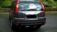 X-Trail: Nissan Xtrail 2.5 ST (Belakang 1.jpg)