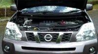 X-Trail: Nissan Xtrail 2.5 ST (mesin 2.jpg)