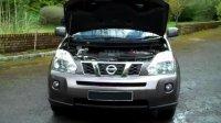 X-Trail: Nissan Xtrail 2.5 ST (mesin 1.jpg)