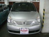 Dijual Nissan Serena CT Automatic Tahun 2006 (IMGP0602.JPG)