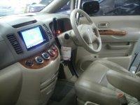Dijual Nissan Serena CT Automatic Tahun 2006 (IMGP0604.JPG)