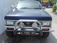 Terrano: Dijual Nissan Terano Kingroad 2000 (IMG_20170412_102213.jpg)