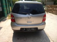 Nissan: Dijual Grand Livina 1.5 S