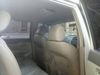 Nissan: Grand Livina 1.5 Ultimate Matic (WhatsApp Image 2017-05-30 at 10.17.37.jpeg)