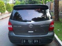 Nissan Grand Livina XV 1.5cc Automatic Th.2009 (4.jpg)