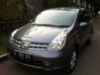 Nissan Grand Livina XV 1.5cc Automatic Th.2009 (2.jpg)