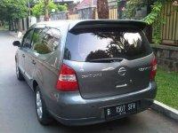 Nissan Grand Livina XV 1.5cc Automatic Th.2009 (5.jpg)