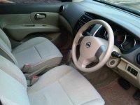 Nissan Grand Livina XV 1.5cc Automatic Th.2009 (7.jpg)