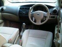 Nissan Grand Livina XV 1.5cc Automatic Th.2009 (8.jpg)