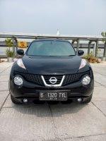 "Nissan All New Juke 1.5 "" RX "" at 2014 Hitam (IMG20170525123908.jpg)"