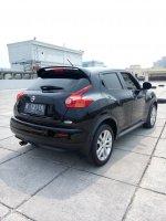 "Nissan All New Juke 1.5 "" RX "" at 2014 Hitam (IMG20170525123925.jpg)"