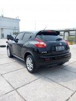 "Nissan All New Juke 1.5 "" RX "" at 2014 Hitam (IMG20170525123934.jpg)"