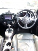 "Nissan All New Juke 1.5 "" RX "" at 2014 Hitam (IMG20170525123955.jpg)"