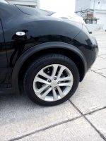 "Nissan All New Juke 1.5 "" RX "" at 2014 Hitam (IMG20170525124208.jpg)"