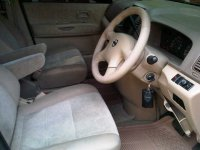 Nissan Serena Comfort Touring2.0cc AutomaticTh.2009 (7.jpg)