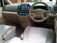 Nissan Serena Comfort Touring2.0cc AutomaticTh.2009 (6.jpg)