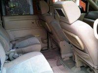 Nissan Serena Comfort Touring2.0cc AutomaticTh.2009 (8.jpg)
