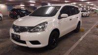 Nissan: Grand Livina SV CVT. Automatic 1500cc. Thn 2014 (Juni) Terawat sekali (20170606_111035.jpg)