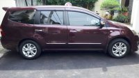 Nissan: Grand Livina XV A/T 2013 full accesories ( ULTIMATE) (WhatsApp Image 2017-06-02 at 6.40.49 AM.jpeg)