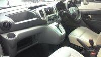 Nissan Evalia XV at 2013 (4.jpg)