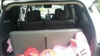 Nissan: GRAND LIVINA 2012 XV MATIC (rear.jpg)