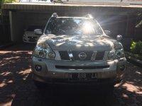 Nissan X-Trail 2.5St (X-Trail 04.jpg)