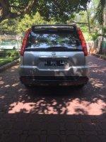 Nissan X-Trail 2.5St (X-Trail 03.jpg)
