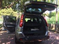 Nissan X-Trail 2.5St (X-Trail 01.jpg)