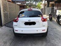 Nissan Juke 2013 AT Original Mulus Terawat KM Rendah (1497143037249.jpeg.jpg)