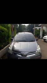 Nissan: Jual Grand Livina SV 2011 (Screenshot_20170611-233918.png)
