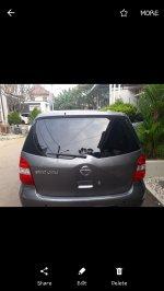 Nissan: Jual Grand Livina SV 2011 (Screenshot_20170611-233939.png)