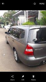 Nissan: Jual Grand Livina SV 2011 (Screenshot_20170611-233952.png)