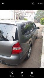 Nissan: Jual Grand Livina SV 2011 (Screenshot_20170611-233956.png)