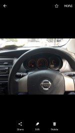 Nissan: Jual Grand Livina SV 2011 (Screenshot_20170611-234000.png)