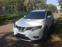 X-Trail: Nissan Xtrail 2.5AT 2014 . TDP hanya 37juta (IMG-20170520-WA0071.jpg)