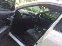 X-Trail: Nissan Xtrail 2.5AT 2014 . TDP hanya 37juta (IMG-20170520-WA0068.jpg)