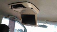 Nissan Grand Livina SV 2012 Joss (18922202_1893496537605843_8649389878405389143_n.jpg)