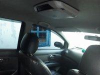 Nissan Grand Livina SV 2012 Joss (18893255_215385202305536_2113487597430572410_n.jpg)
