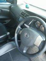 Nissan Grand Livina SV 2012 Joss (18950954_215385242305532_444159842443158596_n.jpg)