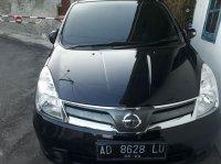 Nissan Grand Livina SV 2012 Joss (18951122_215385118972211_6139795288915792692_n.jpg)
