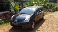 Nissan Grand Livina SV 2012 Joss (19029425_1893496407605856_3987956392604994353_n.jpg)