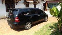 Nissan Grand Livina SV 2012 Joss (19059293_1893496420939188_5261570671792601530_n.jpg)