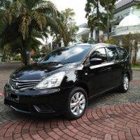 Nissan: Grand livina Manual SV Desember 2014 (IMG_2182.JPG)