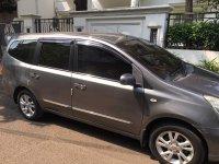 Nissan: Jual Grand Livina XV A/T 2011 (IMG_8578.JPG)