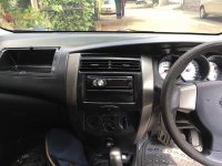 Nissan: Jual Grand Livina XV A/T 2011 (IMG_8579.JPG)