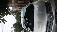 Nissan: Dijual grand livina XV A/T th.2008