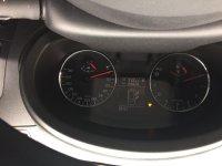 X-Trail: Nissan Xtrail AT 2.0 tahun 2012 (kilometer.JPG)